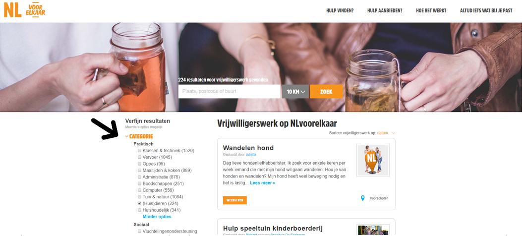 vrijwilligerswerk_wat_bij_je_past.png