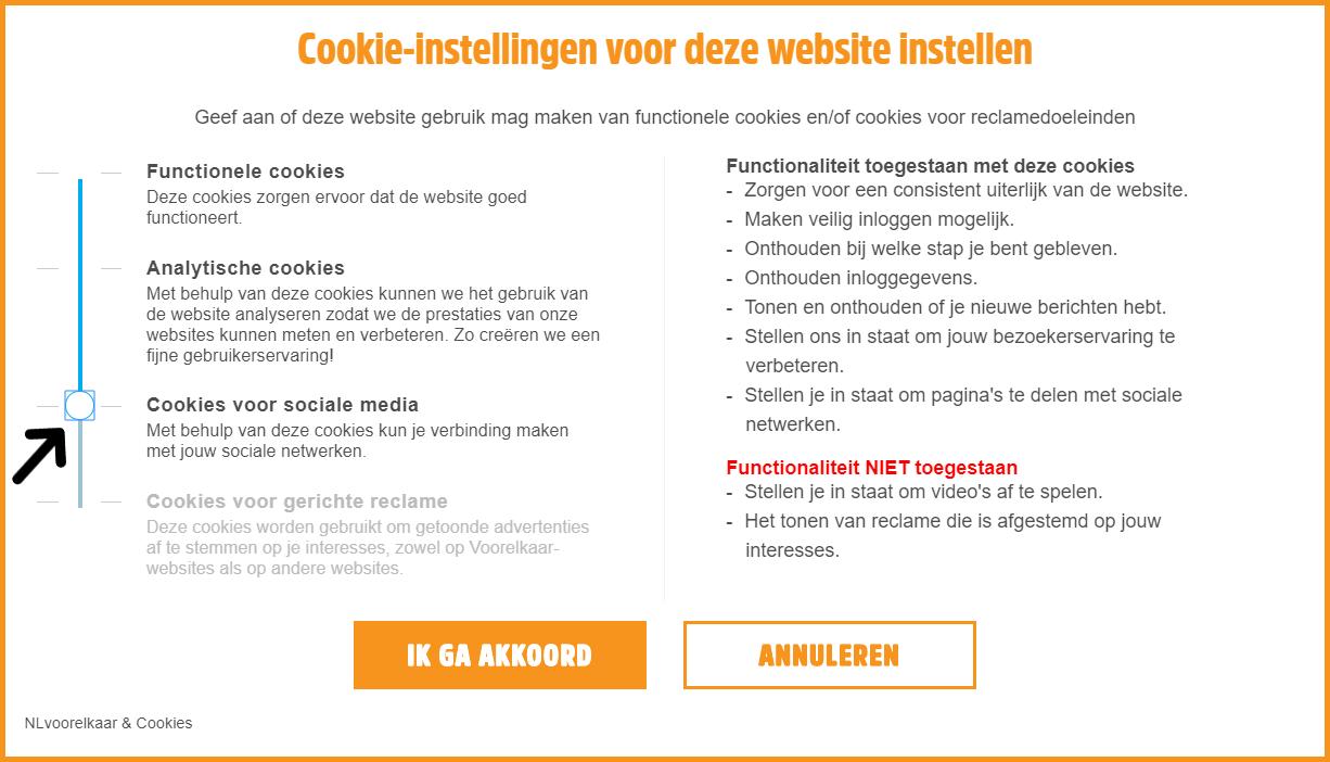 cookies_wijzigen_2.png