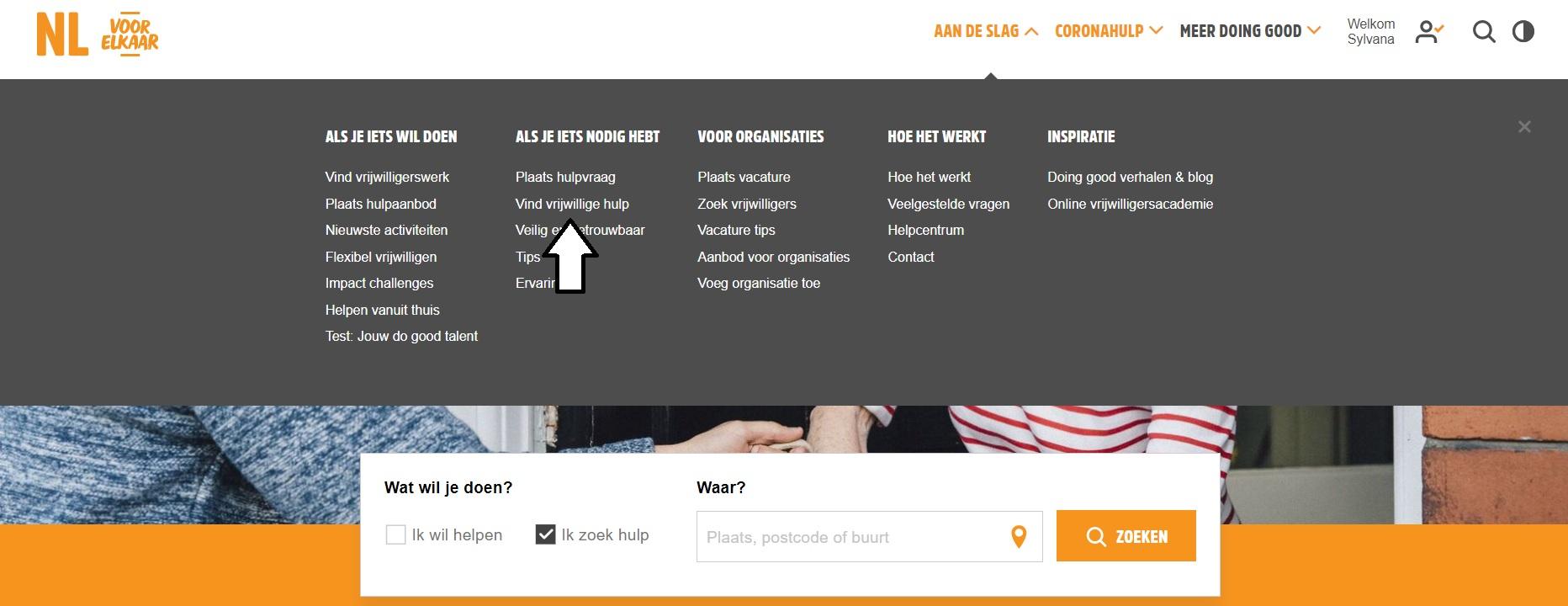 Helpcentrum_-_waar_is_mijn_hulpaanbod_te_zien.jpg