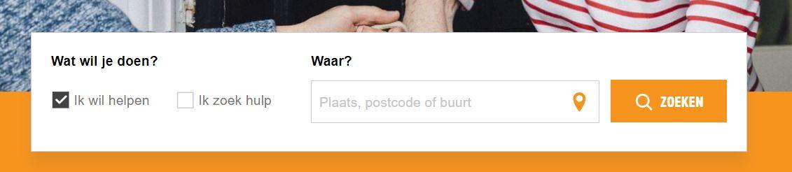 Helpcentrum_-_algemeen_-_wat_kan_ik_met_de_website.JPG
