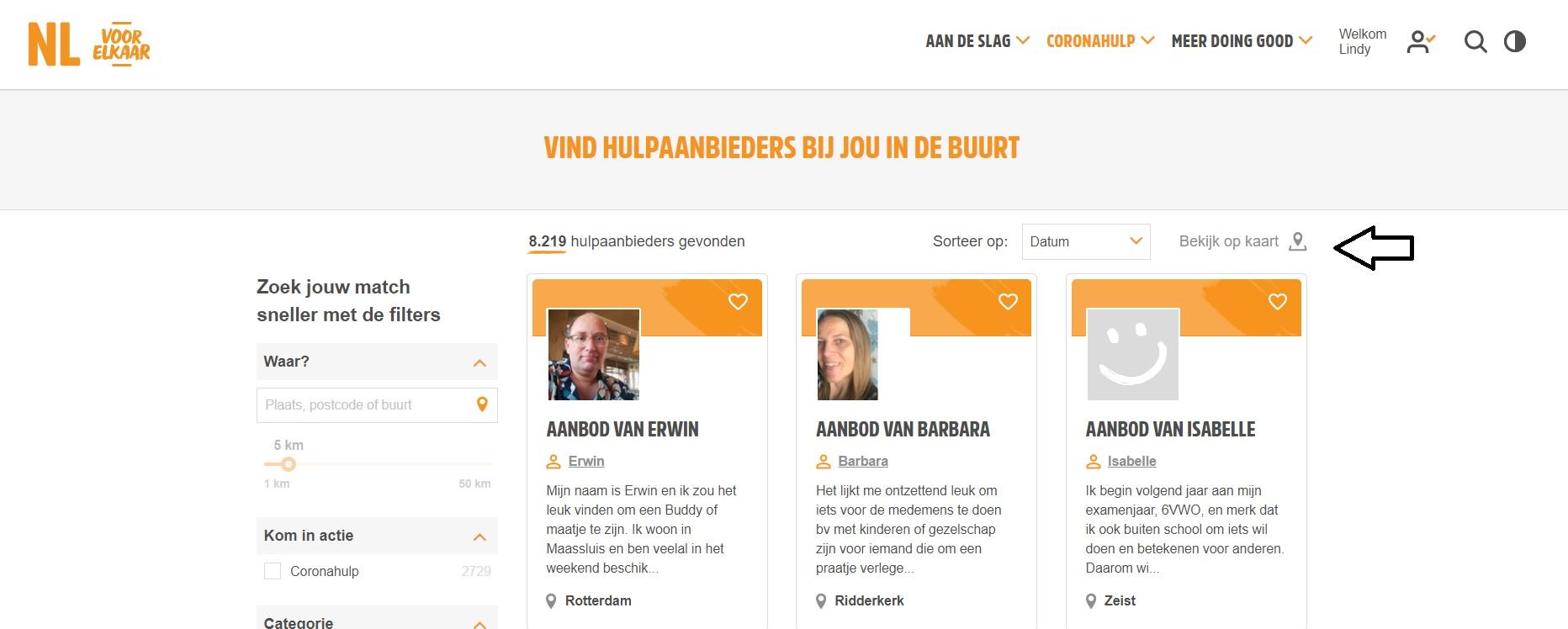 Helpcentrum_vindt_op_kaart.jpg