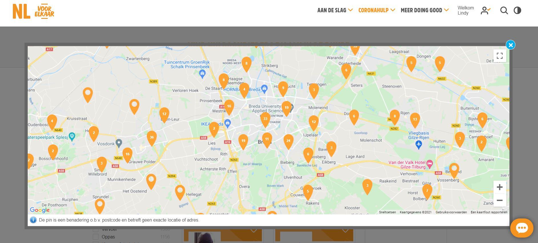 Helpcentrum_-_bekijk_op_kaart.JPG